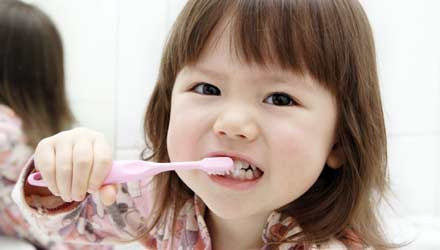 Baby Teeth Care 101: What To Expect With Your Little Ones Mouth