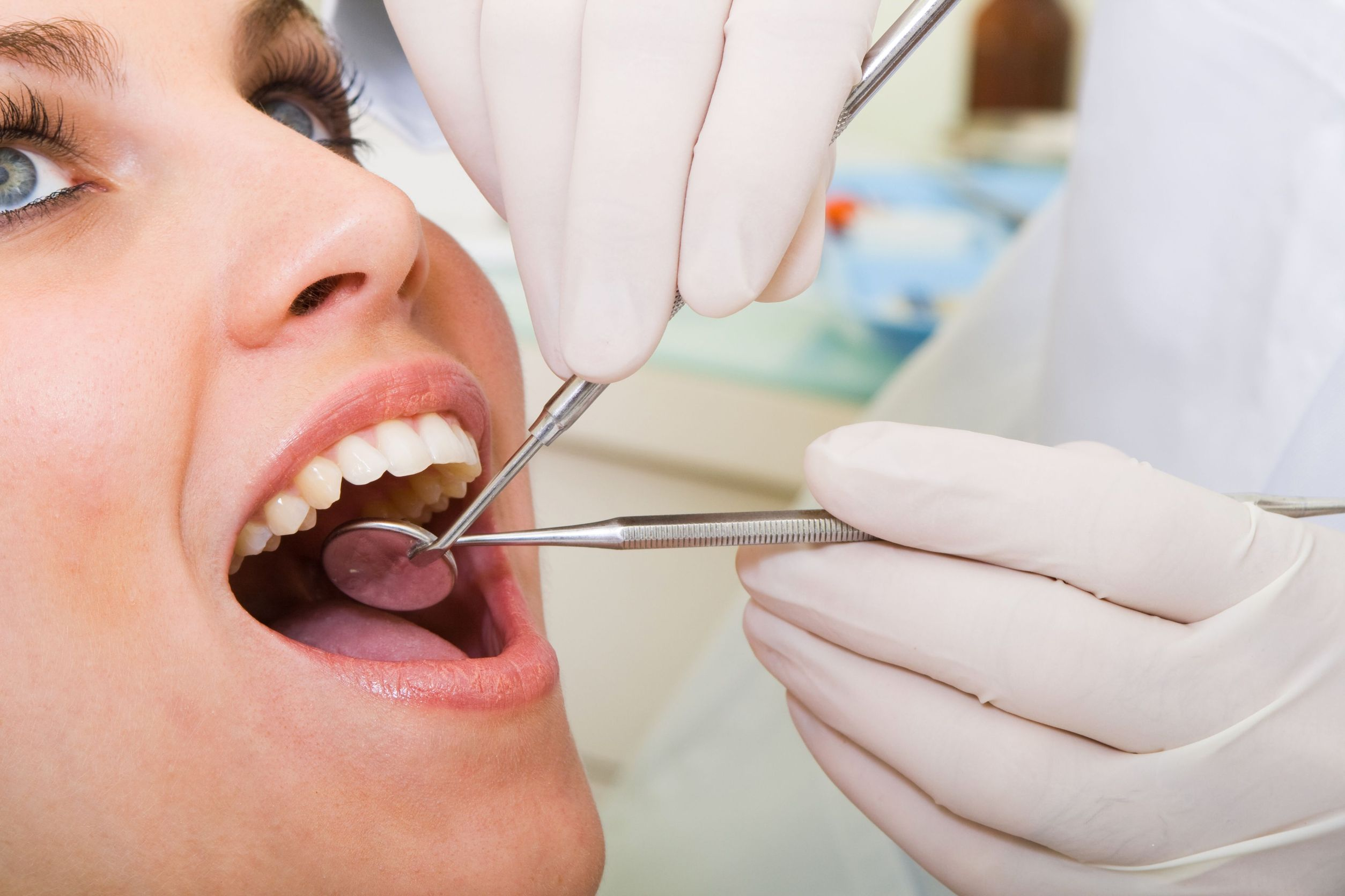 Pain, Pain, Go Away! Pain Relief Options for Dental Procedures