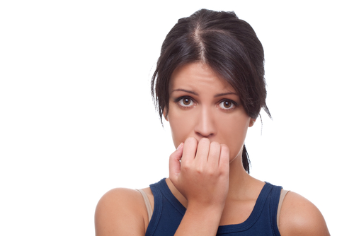 Top 5 Ways to Get Over Your Dental Anxiety