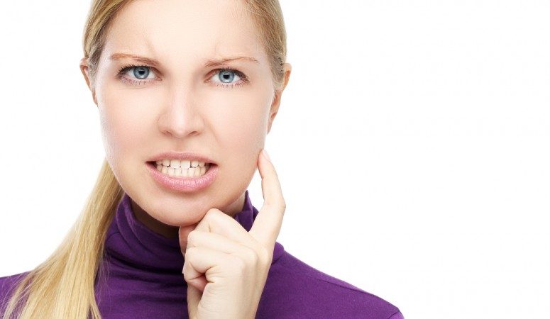 Bruxism: What is it and How is it Treated?