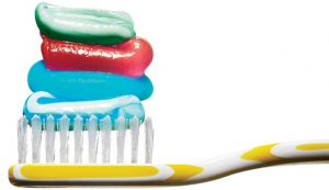 Ultimate Toothpaste Guide