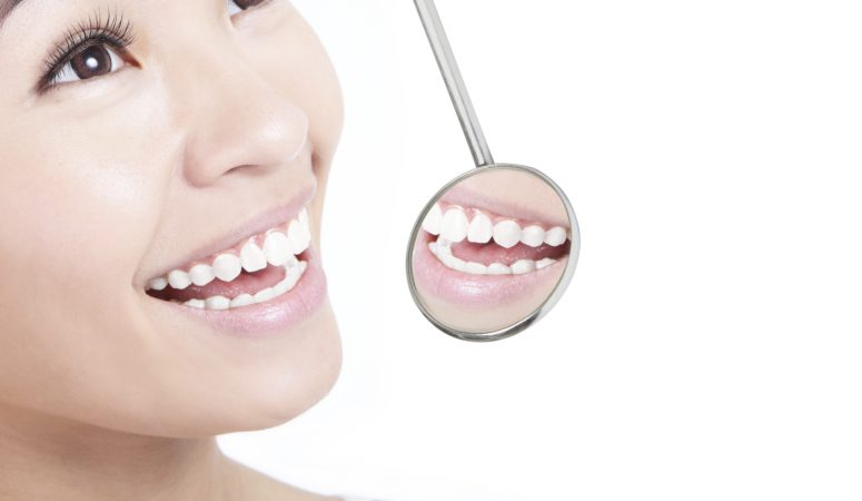 What Not To Do Before and After Dental Procedures