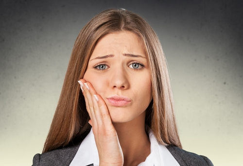 Crowns or Fillings: Which is The Better Choice?