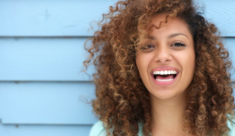 Professional Teeth Whitening vs. Home Remedies: The Pros and Cons