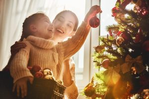 keep your smile bright during the holidays