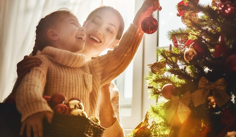 3 Ways to Keep Your Smile Bright During the Holidays