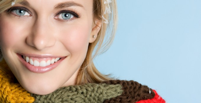 Take Extra Good Care of Your Teeth if You Have One of These Conditions…