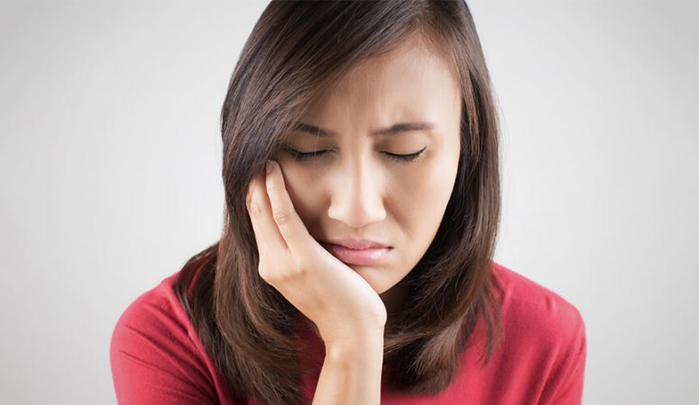 How TMJ Dysfunction Can Affect Your Teeth