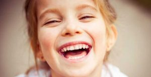 Does My Child Need A Palate Expander