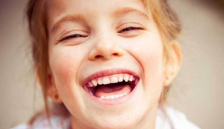 Does My Child Need A Palate Expander?
