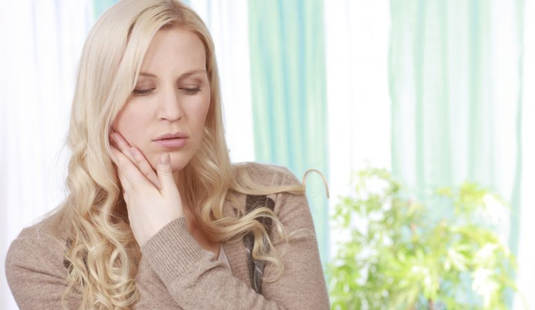 Toothache: Is it a Cavity or Something Else?
